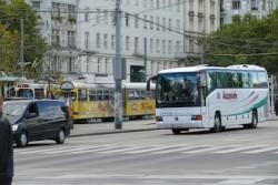 Städtereise Wien - der dritte Tag zum Wiedersehen