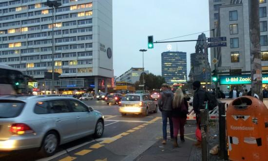 berlin bahnho zoo stadtrundgang
