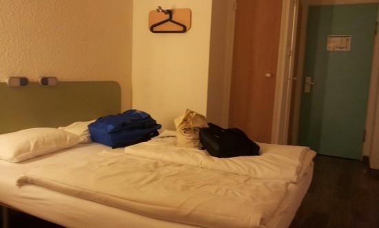 ibis budget hotel in berlin marzahn