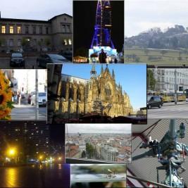 rückblick auf das reisejahr 2015 von fortgefahren.tv